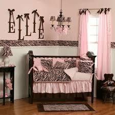 Pink Bedroom Accessories Baby Pink Bedroom Accessories Khabars Net