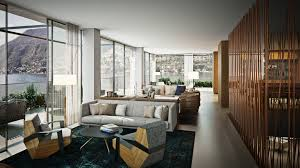 best luxury hotels to open in 2016 travel for senses
