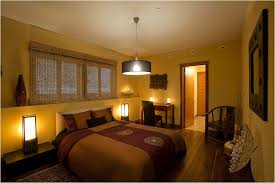 bedroom lighting design inspirational best 10 master bedroom