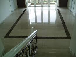 marble floor tiles granite floor tiles malaysia
