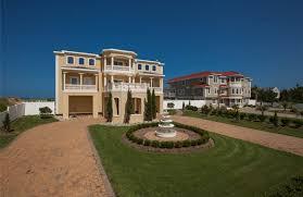 Cottage Rentals Virginia Beach by Virginia Beach Vacation Rentals House Palazzo Sandbridge