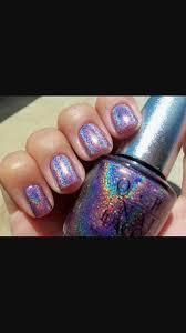 nail polish glitter holographic glitter nails glitter nail