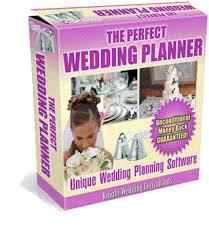 wedding invitation software wedding invitation software wedding invitation software with a
