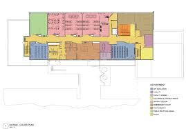 Art Studio Floor Plan Windgate Art U0026 Design U2013 University Of Arkansas At Fort Smith