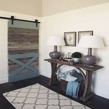 Steel Sliding Barn Doors by Compare Prices On Sliding Barn Door Hardware Kits Online Shopping