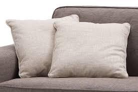 coussin décoratif pour canapé coussins décoratifs