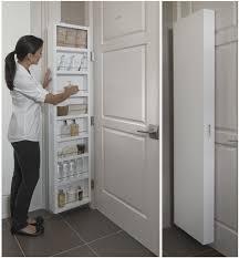 amazon bathroom cabinets bathroom cabinets