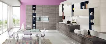 Ikea Cucine Piccole by Best Cucine Americane Con Isola Pictures Ideas U0026 Design 2017