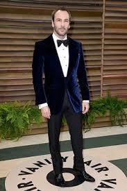 i sooooo want jt u0027s tuxedo jacket by tom ford my products