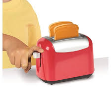 Delonghi Kettle And Toaster Sets Casdon Toys Morphy Richards Kitchen Set Target