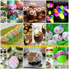 best decorated easter eggs easter egg recipe and decorating