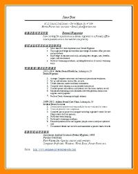 dental hygiene resume template 2 dental hygiene resume exles foodcity me