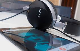 sony home theater headphones review sony mdr z7 headphones