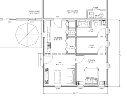100 in law house 100 in law apartment plans 100 floor plans