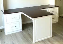 Granite Computer Desk Countertop Desk For Office Electricnest Info