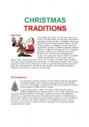 esl worksheets for adults traditions
