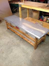 diy wood tool cabinet homemade tool box plans homemade tool box homemade tool box side