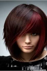 how to get cherry coke hair color cherry cola hair color walmart to download cherry cola hair color