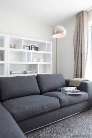 modern livingroom designs best 25 grey sofas ideas on pinterest grey sofa decor love