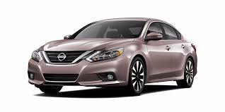 2017 nissan png nissan altima