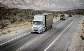 2016 volvo semi truck price freightliner inspiration autonomous semi truck pictures photo