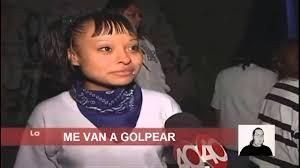 Chola Meme - cholas del valle de chalco subtitulado al espa祓ol youtube