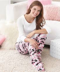 117 best fashion pajamas for images on pajamas
