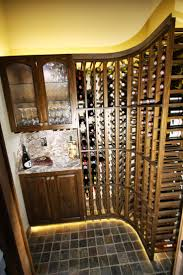 28 best wine cellar ideas images on pinterest cellar ideas wine