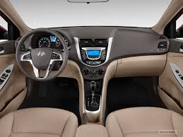 2013 hyundai accent manual 2013 hyundai accent specs and features u s report