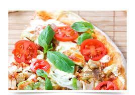 livraison cuisine livraison de pizza commandez en ligne avec just eat
