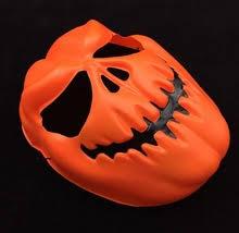 plastic pumpkins plastic pumpkin mask promotion shop for promotional plastic pumpkin