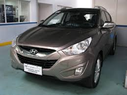 hyundai tucson 2014 modified sg 0430 2010 hyundai tucsonlimited sport utility 4d specs photos