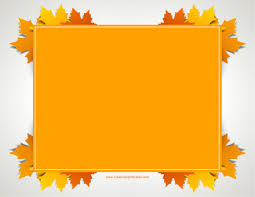 thanksgiving letters thanksgiving border cliparts free download clip art free clip