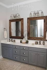 bathroom design marvelous grey bathroom paint gray and white