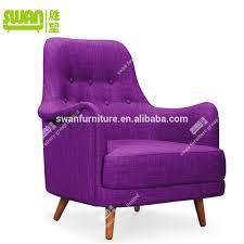 Purple Velvet Chesterfield Sofa by China Purple Velvet Sofa China Purple Velvet Sofa Manufacturers