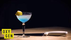 martinis martinis u0026 murder cocktails episode 8 beach martini oxygen