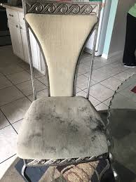 Mobile Upholstery Repair Phoenix by Cutting Edge Upholstery Solutions Tampa Fl 33611 Yp Com