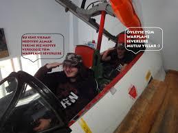 Istikbal Wiki by Community Spotlight U2013 December Edition World Of Warplanes