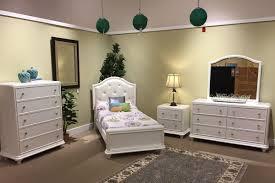 Stardust Bedroom Collection - Gardner white furniture bedroom set