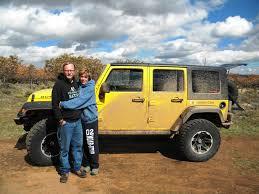 moab jeep trails grand cherokee moabdave