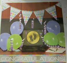 fun and easy games to play at a baby shower hubpages