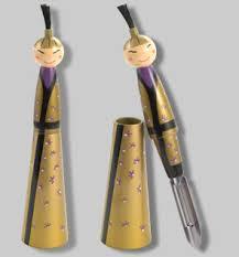 accessoires cuisine originaux accessoire de cuisine original great accessoires de bar et vin