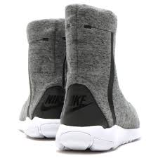 womens boots for winter alliance for networking visual culture nike womens boots winter