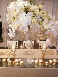 wedding flowers glasgow wedding decor linen hire glasgow glasgow wedding florist