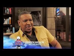 Dorien Wilson Naked - dorien wilson alchetron the free social encyclopedia