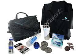 promotional items mediafast