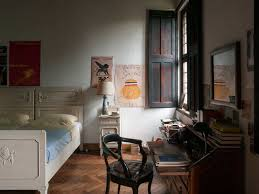 home interiors new name call me by your name inside the s beguiling sets interiors