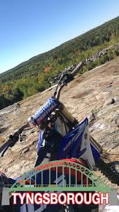 motocross beer goggles 15 best 2016 alias motocross kit combos images on pinterest