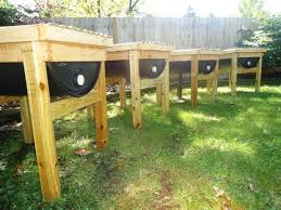 How To Make A Top Bar Beehive 210 Best Farming Bees Images On Pinterest Honey Bees Gardening