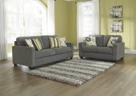 buy safia slate queen sofa sleeper by benchcraft from www